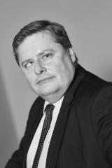 Mgr. Richard VACHOUŠEK