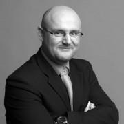 Mgr. Jaroslav ZEMAN